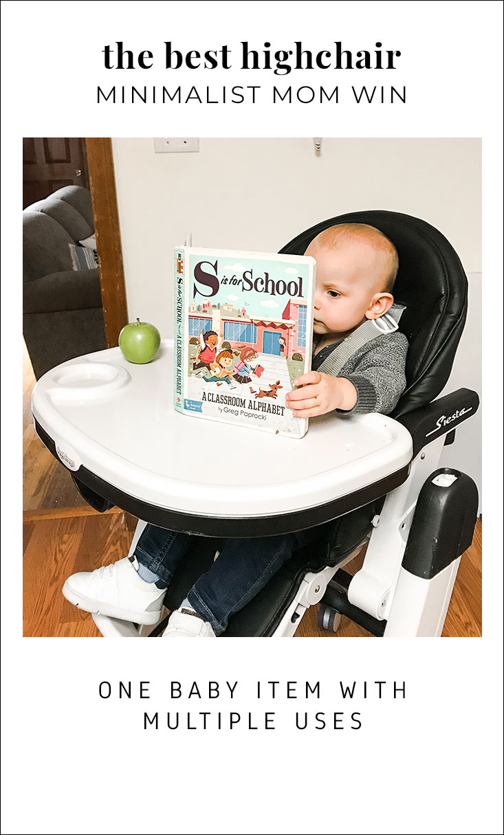 the-best-highchair-peg-perego-siesta